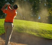 Hidden River Golf Course