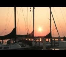 Trout Creek Condominiums Summer Video - Harbor Springs
